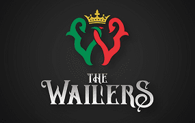 The Wailers Thumbnail
